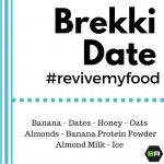 Brekki Date Body Revival