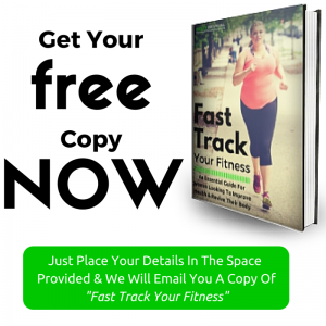 Fast Track Your Fitness