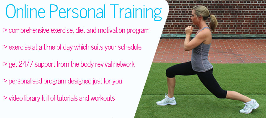 Personal Training December 2015. Sample Monthly Household Budget. Drug Rehabilitation Facility. Genetics & Ivf Institute Empire Floors Novato. Skin Cancer Removal Surgery Laptop Repair Ny. Servpro Mold Removal Cost Cheap Sit Up Bench. Running Shoes San Antonio Luxury Hotel Villas. Auto Insurance Quotes General. Installing Engineered Hardwood On Concrete