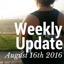 Body Revival Wollongong Weekly Update on Health and Fitness